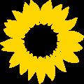 Stefan Brix Logo