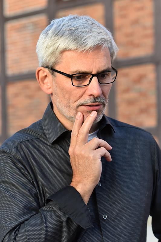 Stefan Brix
